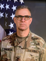 Col Jay Banwell in 2017.png