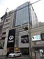 Colantotte building (1).jpg