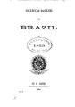 Coleção das leis do Brasil de 1813 Parte 1.pdf