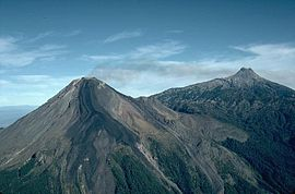 Colima volcano.jpg
