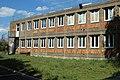 Collège Jules-Vallès à Choisy-le-Roi le 14 août 2017 - 5.jpg