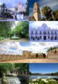 Collage de la ciudad de Cabra, Andalucía.png