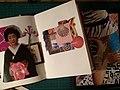 Collage journaling.jpg