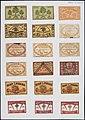Collectie NMvWereldculturen, TM-6477-10, Etiketten van luciferdoosjes, 1900-1949.jpg
