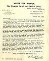 Collection of suffrage ephemera, 1874-1936. (22298171374).jpg
