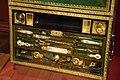 Collections of Musée de la Légion d'honneur - necessaire de voyage de mme campan.jpg