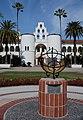 College West, San Diego, CA, USA - panoramio (2).jpg