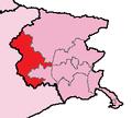 Collegio elettorale di Sacile 1994-2001.png