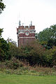 Colley Hill water tower (1463714313).jpg