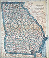 Collier's 1921 Georgia.jpg