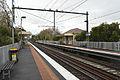Collingwood railway station.jpg