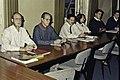 Colloque Protéines à l'INRA de versailles-87-cliche Jean Weber.jpg