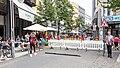 ColognePride 2017, Parade-6797.jpg