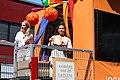 ColognePride 2018-Sonntag-Parade-8544.jpg
