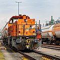 Cologne Germany Automatic-Wagon-Weightbridge-04.jpg