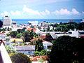 Colombo skyline (1).jpg
