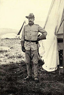 theodore roosevelt the strenuous life essays and addresses The strenuous life: essays and addresses is a collection of theodore roosevelt's published commentaries and public addresses on what is necessary for a vital and healthy political, social and individual life.