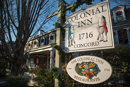 Colonial Inn in Concord, Mass 2012-0088.jpg