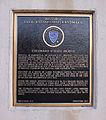 Colorado Street Bridge Historic Landmark Dedication.jpg