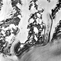Columbia Glacier, Cirque Glacier and Valley Glacier, July 27, 1991 (GLACIERS 1556).jpg
