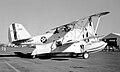 Columbia J2F-6 (33587) N67790 (8137473524).jpg