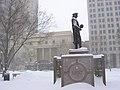 Columbus, Ohio 2008 snowstorm 20.jpg