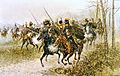 Combat de Gorodnia, 25 octobre 1812.jpg