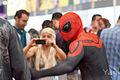Comic Con Experience - 2014 (16013040826).jpg