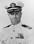 Commander Braxton Rhodes, USN.jpg