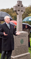 Commemoration Celtic Ian Bankier.png