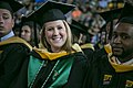 Commencement at Towson KSBP-CM15 10 (17942984300).jpg