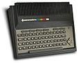 Commodore 116 White BG.jpg