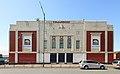 Commodore Cinema, Stanley Road.jpg