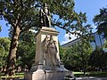 Commodore John Barry Memorial (994a2983-e93e-424c-81ec-a8fb8ba2966c).jpg