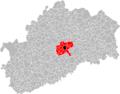 Communauté d'agglomération de Vesoul.png