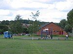 File:Community Centre, Linear Park - geograph.org.uk - 35400.jpg