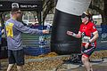 Competitors go the distance during Parris Island Triathlon 160319-M-BL734-280.jpg