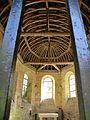 Compiègne Chapelle St-Corneille intérieur.jpg