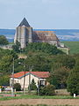 Compigny-FR-89-église-04.jpg