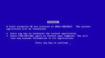ConCon bsod.png