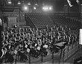 Concertgebouworkest voor Televisiecamera, Bestanddeelnr 905-3065.jpg