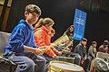 Concierto de Orquestas Infantiles y Juveniles (29272803638).jpg