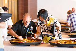 Concurso Internacional de Paella de Sueca 2016 - 77.jpg