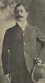 Conde dos Olivais e de Penha Longa - O Occidente (20Fev1905) (cropped).png