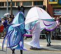 Coney Island Mermaid Parade 2008 015.jpg