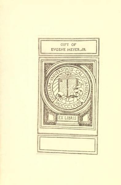 File:Confederate Military History - 1899 - Volume 4.djvu