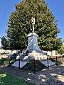 Confederate Monument, Morganton, NC (49021582006).jpg