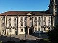 Congregados Braga (1).jpg
