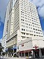Congress Building (Miami, Florida) 3.jpg