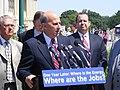 Congressman Louie Gohmert (3720792255).jpg